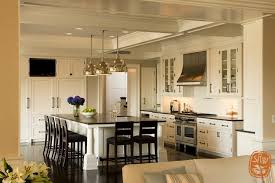 cream kitchen cabinets with black countertops. Full Size Of Kitchen:gorgeous Spectacular Kitchen With Cream Cabinets Paired Black Countertops Picture Large