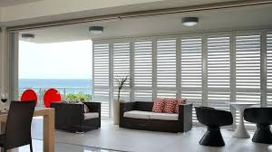 what are plantation shutters plantation shutters for sliding glass doors plantation shutters cost ireland