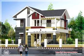 Small Picture House Designs September 2012 Kerala Home Design And Floor Plans