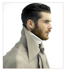 Hot Mens Haircuts 2014 Or Great Mens Hairstyles All In Men