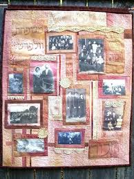 Family Tree Quilts – co-nnect.me & ... Family Tree Quilts Patterns Family Heirloom Quilt Family Tree Applique  Quilt Pattern Family History Quilts ... Adamdwight.com