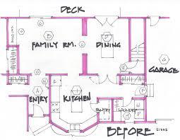 interior design blueprints. Interior Design Bedroom Layout Planner Image For Modern Floor Plan . Blueprints H