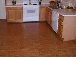 Cork Floor Tiles For Kitchen Tiles For Kitchen Floor Cork Floors For Kitchens Cork Kitchen