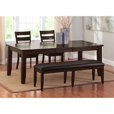 table 2 chairs and bench. click to change image. table 2 chairs and bench o