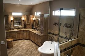 Kitchen And Bath Remodeling Companies Creative Design Creative Beauteous Kitchen And Bath Remodeling Companies Creative