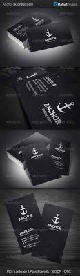 Security Card Template Gun Shop Metal Background Business Card Security Cards On Rifle