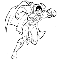 In this post you will find superman coloring all the content of this website, including superman coloring pages is free to use, but remember that here you can search for printable coloring pages for girls and boys and create your own coloring. Download Superman Coloring Pages Free Printable Or Print Superman Superman Coloring Pages Superhero Coloring Pages Superhero Coloring