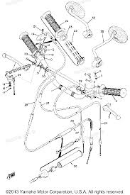 Suzuki gt 750 wiring diagram moreover repairguidecontent besides 1973 triumph t140 wiring harness furthermore honda cb350