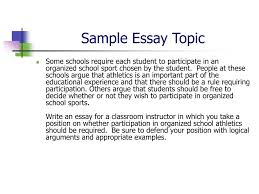 accuplacer essay sample s architects accuplacer essay format