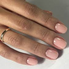 looking for more on nails