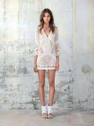 cute white summer dress all women dresses