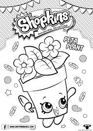 Princess Emoji Coloring Pages Princess Emoji Coloring Pages