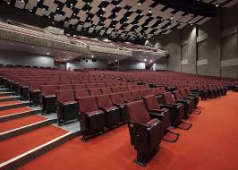 Lehman College Performing Arts Center Seating Chart Buy A Seat Lehman Center