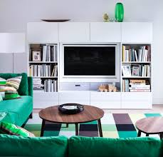 innovative decoration ikea living room furniture incredible design ideas transform in luxury home interior