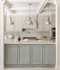 Kitchens Glass Kitchen Lighting Glass Kitchen Lighting T Miahome . Houzz  Kitchen Pendant ...