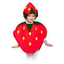 <b>Костюм</b> для девочки Карнавалoff 6546822 красный купить оптом ...