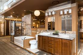 pulte home expressions studio design center az interior