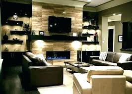 living room fireplace living room with fireplace small living rooms with fireplace living living room decor