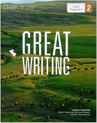 Great writing   greater essays  nd edition Alibris