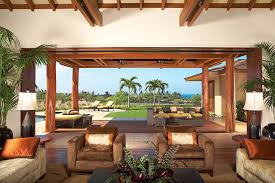 great home designs. hualalai-luxury-home-design-great-room great home designs