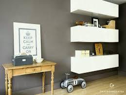ikea storage office. Storage Ikea Under Desk Tv Wall Cabinet Wooden Cabinets Office