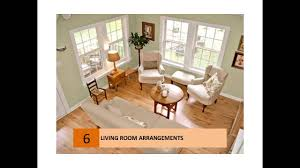 Small Living Room Furniture Arrangements Ideas For Small Living Room Furniture Arrangement Youtube