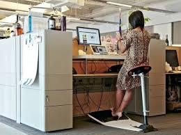 stand up office desk ikea. Desk ~ Standing Build Stand Up Home Depot Adjustable Regarding Popular Ikea Decor Office .