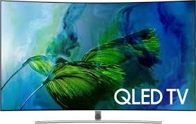 samsung 75 inch 4k tv. samsung - 75\ 75 inch 4k tv