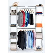 seville closet organizer closet best closet systems classics expandable closet wood closet systems classics seville closet organizer