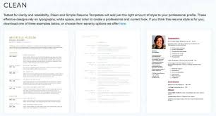 Resume Templates Microsoft Word Free Download Resume Template Microsoft Word Resume Templates Resume Template