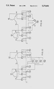 transformer wiring diagrams three phase wiring diagrams bucking transformer wiring diagram wiring diagrams best transformer wiring diagrams three phase transformer wiring diagrams three phase