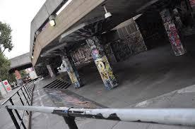 Image result for Southbank Skatepark