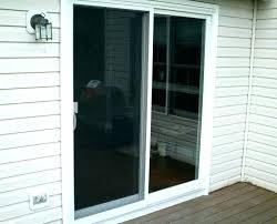 andersen sliding screen door gliding door parts locks medium image for sliding door parts sliding screen