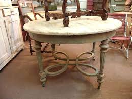 round country table french country round dining table french dining table french provincial dining table country round country