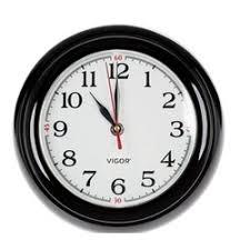 Настенные часы - купить г. <b>Вологда</b>, цена, скидки, отзывы ...
