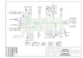 tao tao vip 50cc scooter wiring diagram wiring diagram libraries tao tao vip 50cc scooter wiring diagram