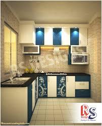 indian modern kitchen images. large size of modular kitchen design kolkata awesome modern designs india indian images