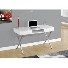 contemporary office. Delighful Office Granton Contemporary Office Desk For