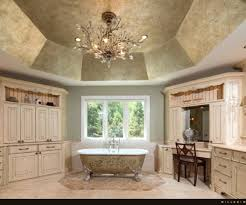 master bath chandeliers chandelier in bathroom ideas modern for bathrooms with glittering master bath chandeliers amazing small bathroom