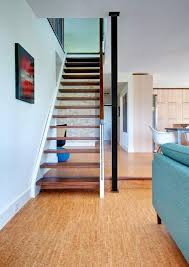 toronto painting stair treads with dimmable chandeliers staircase contemporary and wood railing