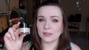 makeup atelier waterproof gel foundation review auf deutsch you