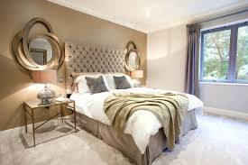 Rose Gold Bedroom Awesome Rose Gold Bedroom Ideas White And Rose ...