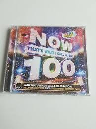 Now Thats What I Call Hits Remixes 2018 Various Artist