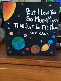 i didn t get my friend a birthday present 935 best boyfriend gift ideas images on