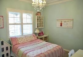 chandelier girls room chandelier for girl bedroom nice simple design of the little girl room can