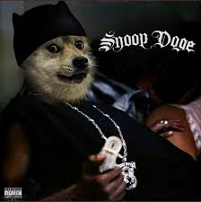 <b>Snoop Dogg</b> (@<b>SnoopDogg</b>) | Twitter