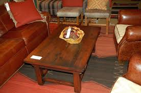 red wood coffee table uk second impressions home furnishings