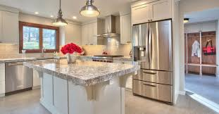 kitchen design westchester ny kitchen design rockville md kitchen cabinet design kitchen designers pictures