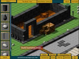 protile map editor [released] protile map editor 2 3d Tile Map Editor shot1 shot2 shot3 shot4 shot5 shot6 shot7 shot8 unity 3d tile map editor