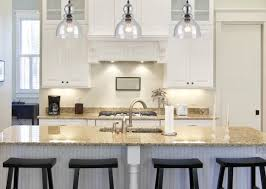 amazing kitchen light fixture canprovide additional accents. Full Size Of Kitchen:kitchen Light Fixture Pertaining To Impressive Kitchen Canprovide Additional Amazing Accents E